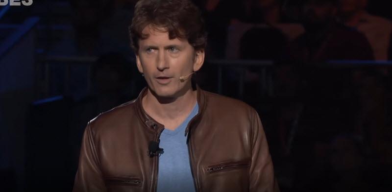 10 самых ненавидимых личностей в игровой индустрии