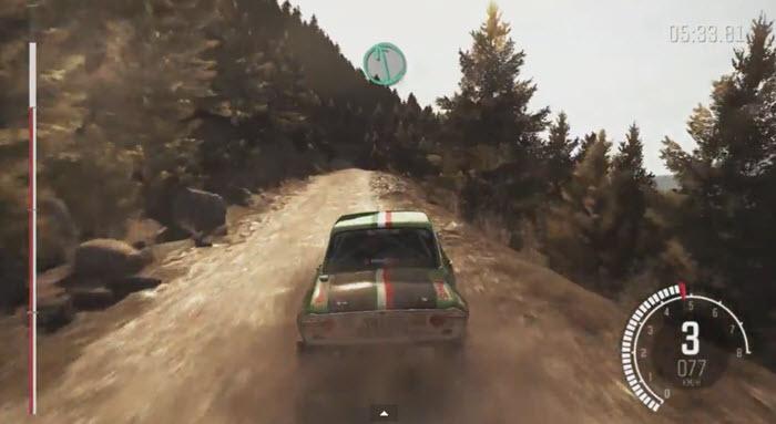 السيارات الرائعة DiRT Rally Game 2015 2014,2015 dirt_rally.jpg