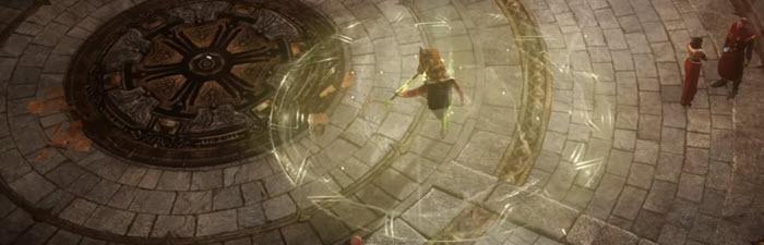 Гайд Wolcen: Lords of Mayhem - как создать бессмертного персонажа
