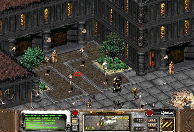 Лучшая ролевая флеш игра ролевая онлайн игра sims