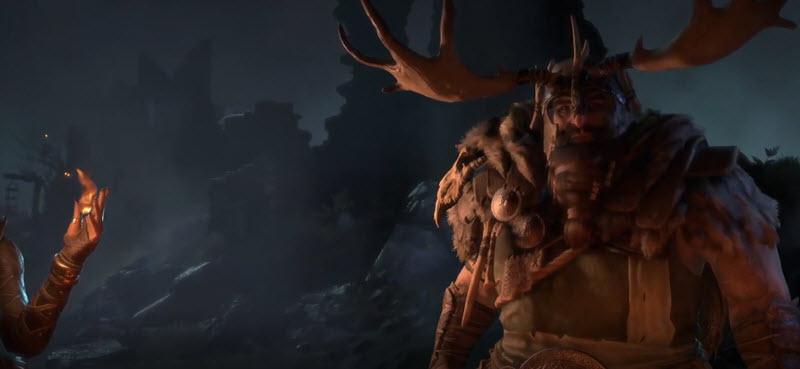 Diablo 4 - Всё главное без прикрас