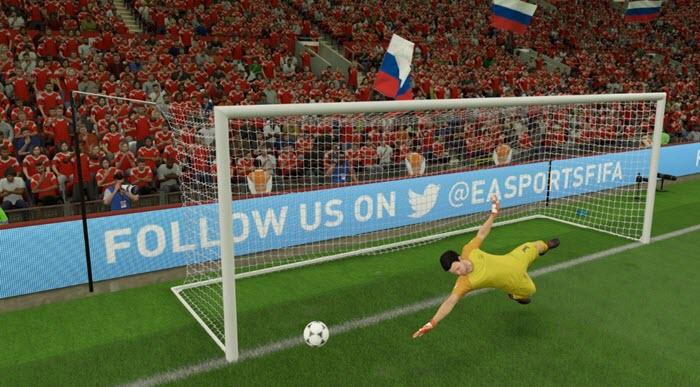 10 вещей, которые нужно знать об удаче в FIFA 19