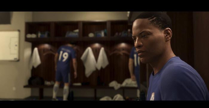 10 способов для FIFA 19 стать лучше, чем FIFA 18