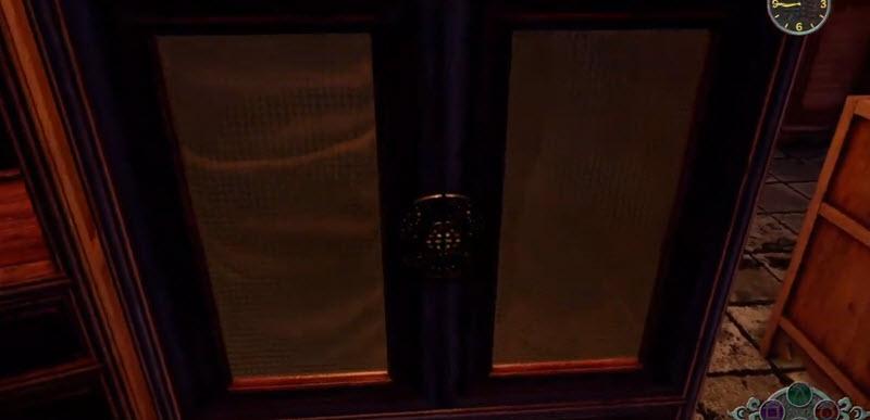 Shenmue 3 - где найти жетоны для головоломки в колокольни