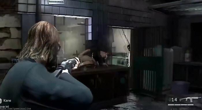 TOP-10 ужасных игр, сделанных отличными студиями