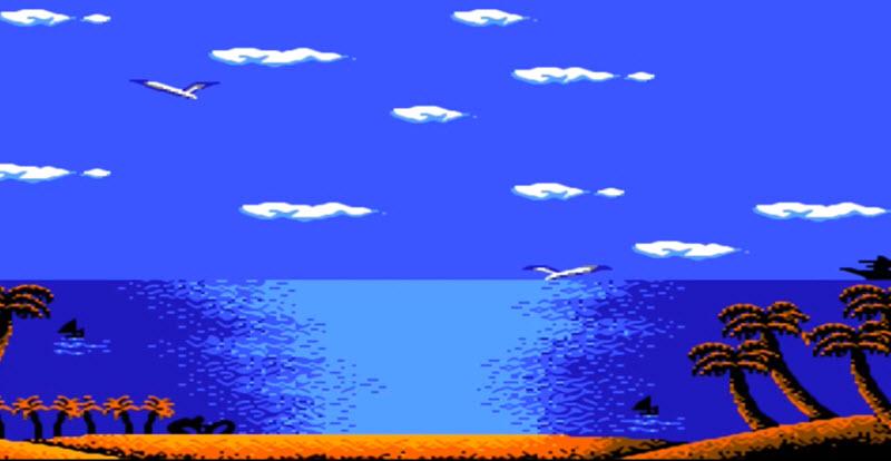 10 ужасов в жизни геймера 90-х