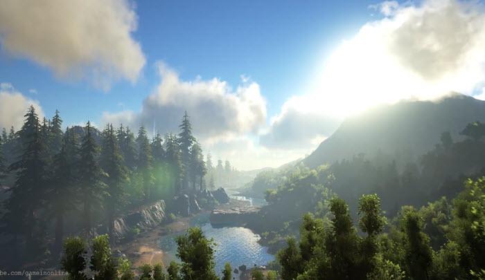 ТОП-10 игр, с достоинством покинувших ранний доступ Steam