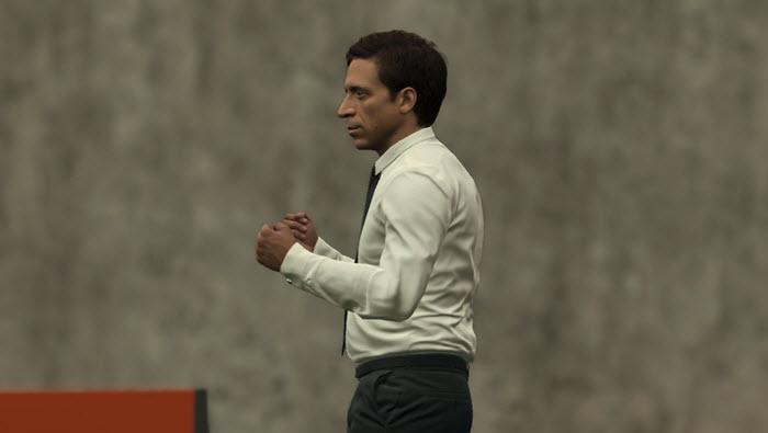 FIFA 18: как не пропасть со слабым клубом