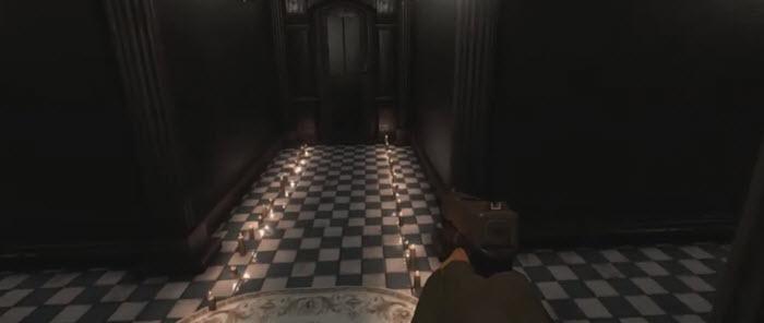 Полное прохождение Deathbloom: Chapter 2