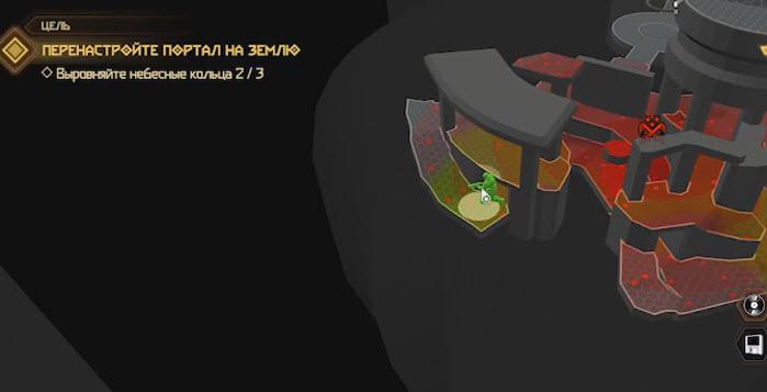 Все, что спрятано на 12 уровне DooM Eternal