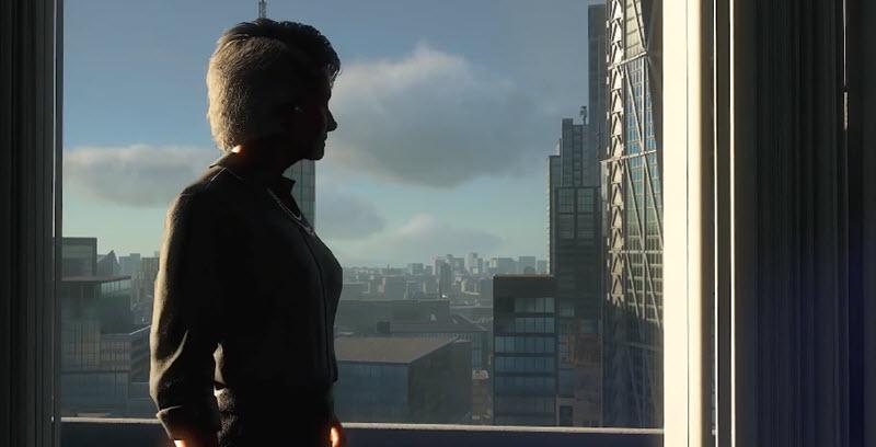 10 революционных игр 2020 года