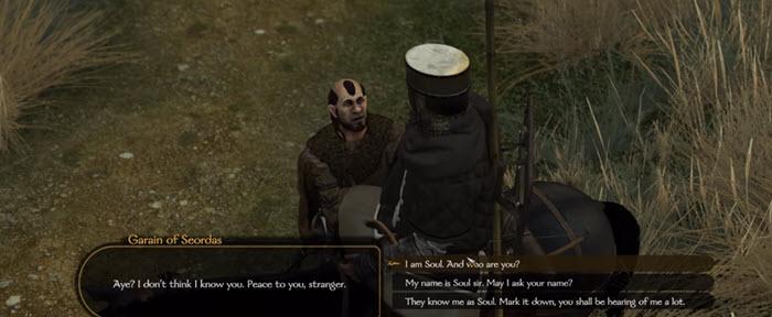 Советы по Mount & Blade 2 Bannerlord - все, что нужно знать новичку