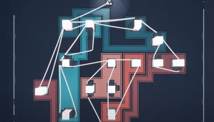 Filament - полное прохождение игры