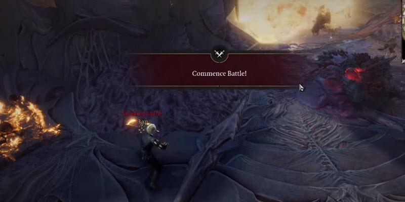 Всё самое главное о Baldur's Gate 3