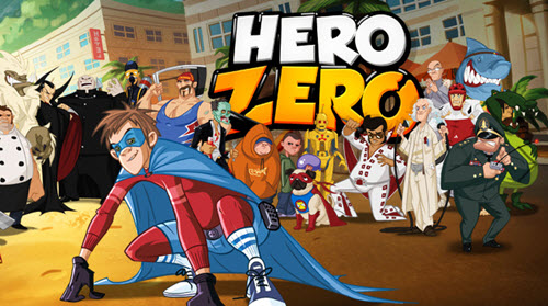hero or zero This hero or zero lesson plan is suitable for 1st - 3rd grade young scholars investigate science and technology by reading a children's book in this reading comprehension instructional activity, students read the story archibald frisby and discuss the ways we use science and technology in everyday life.