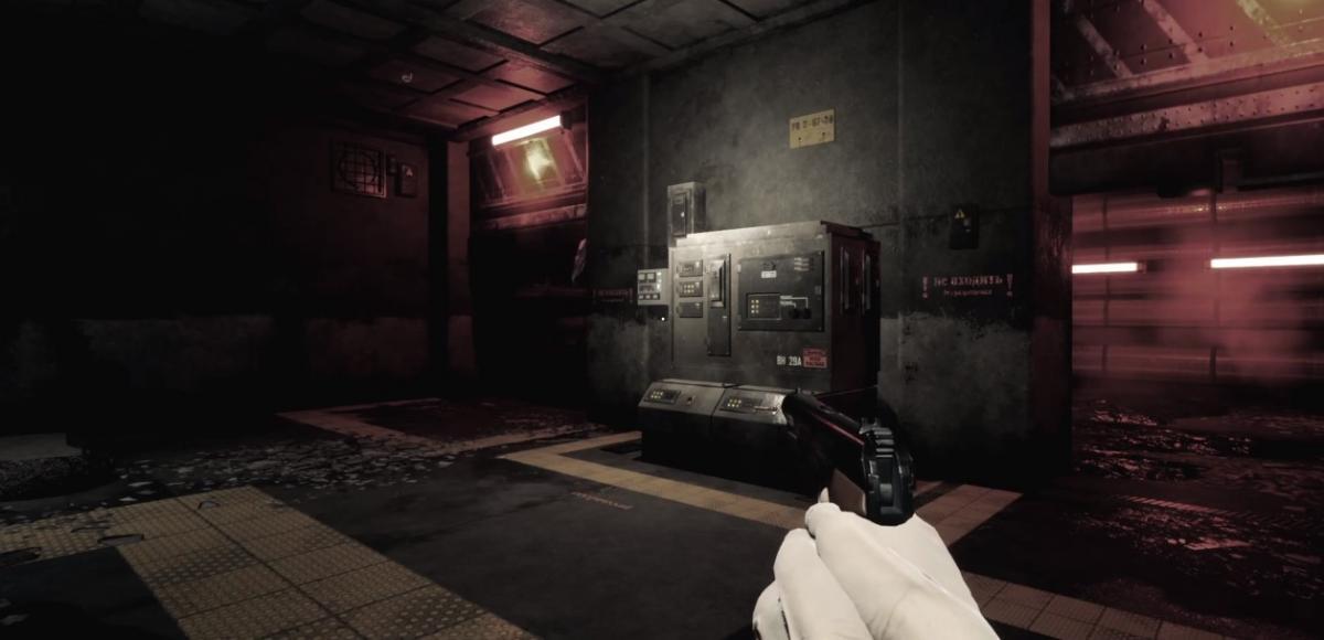 Ebola 2 - полное прохождение игры