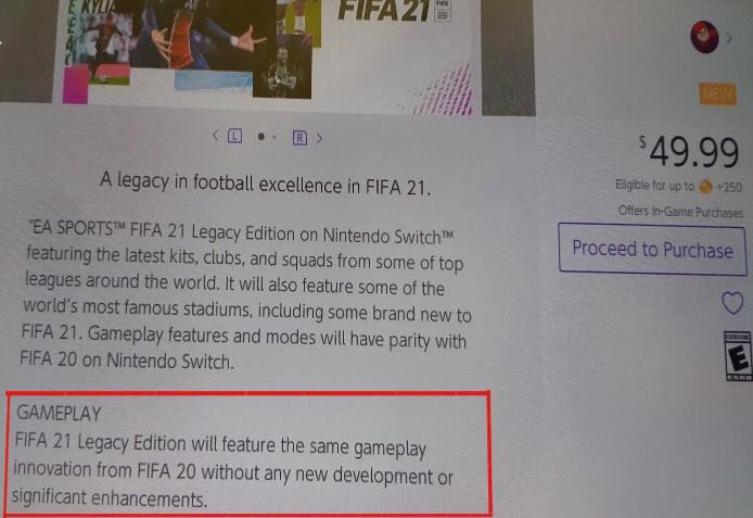 10 скандальных историй в FIFA