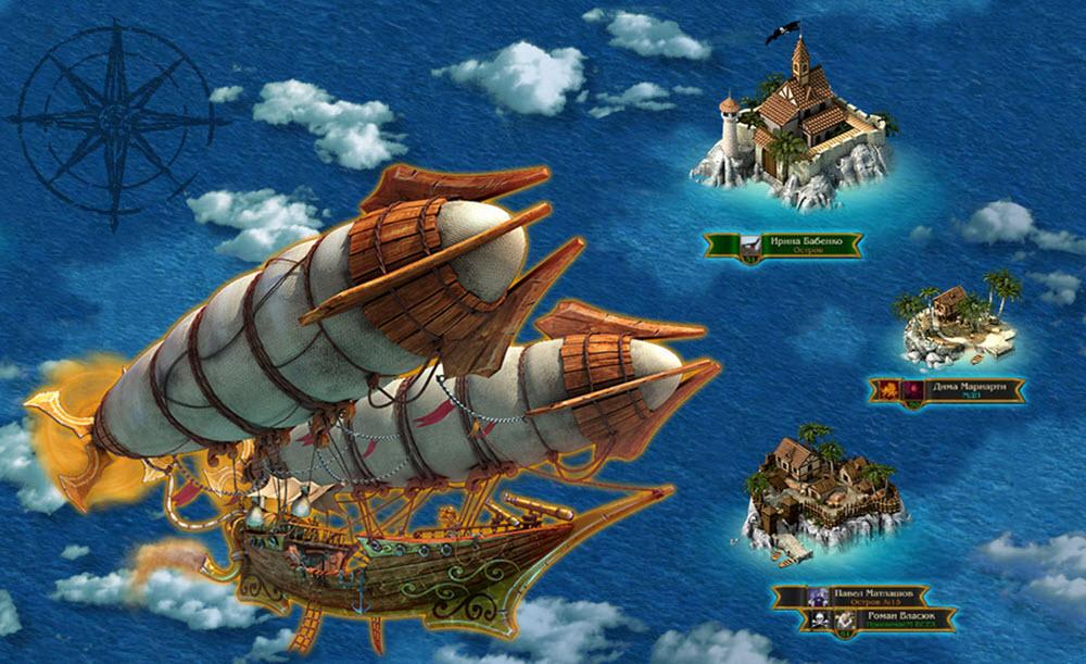 Дата Выхода Игры Кодекс Пирата