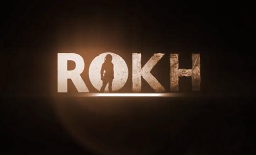 Rokh скачать торрент - фото 9