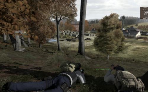 Скачать Шутеры на Выживание