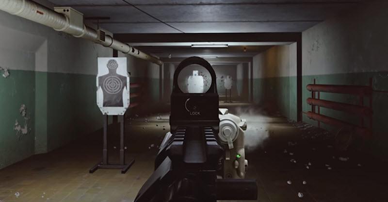 Какие патроны выбрать в Escape From Tarkov