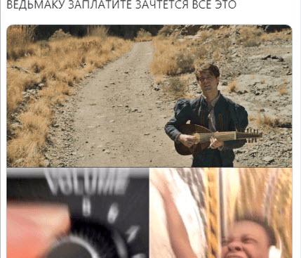 TOP-10 игровых мемов 2019