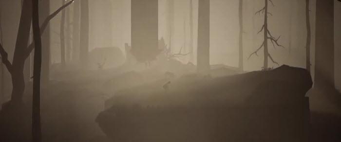 Полное прохождение Stela