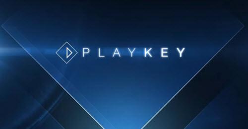 Playkey - скачать облачный гейминг на пк