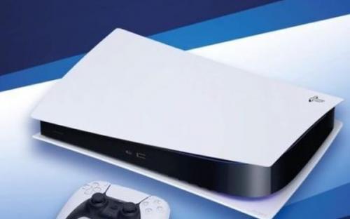 Крупнейшего перекупщика PlayStation 5 подозревают в мошенничестве