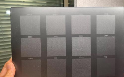 В Sony рассказали о 40 000 символах PlayStation на каждом DualSense