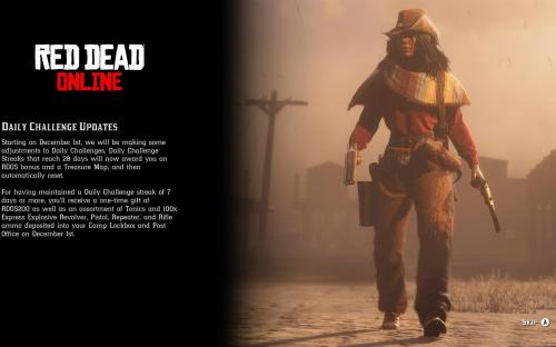 Фанаты Red Dead Online обвиняют Rockstar в жадности