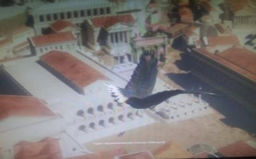 Слух: новый Assassin's Creed будет про Рим