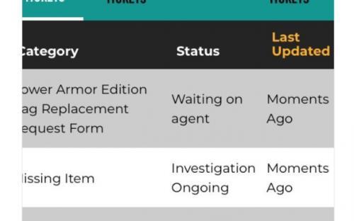 Bethesda слила в Сеть личные данные недовольных Fallout 76
