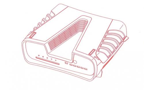 PS5 и Xbox Scarlett обещают «мощнейший рывок между поколениями приставок»