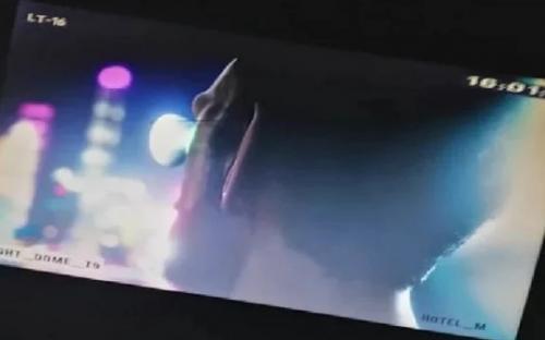 Возможные скриншоты GTA 6: 70-ые года, Вайс Сити и латиноамериканец