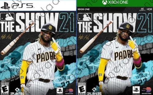 PlayStation Studios выпустит первую игру для Xbox? Необычная утечка