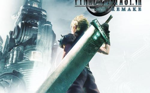 Ремейк Final Fantasy VII всё-таки выйдет на ПК