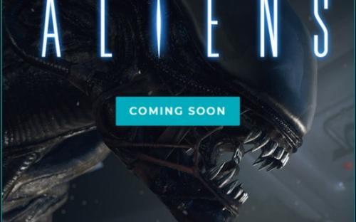 Disney продаёт FoxNext Games. Игру по Alien могут отправить на свалку