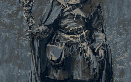 В Naughty Dog отрицает разработку игры о северных воительницах