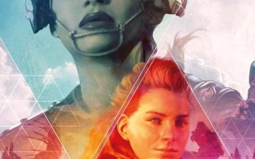 Horizon Zero Dawn 2 с новым героем? Комикс раскрывает подробности сюжета
