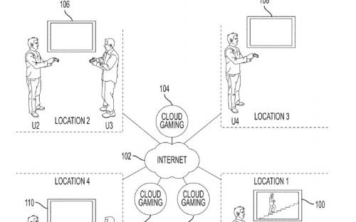 DualShock 5 сможет работать без PlayStation 5, но есть проблемы