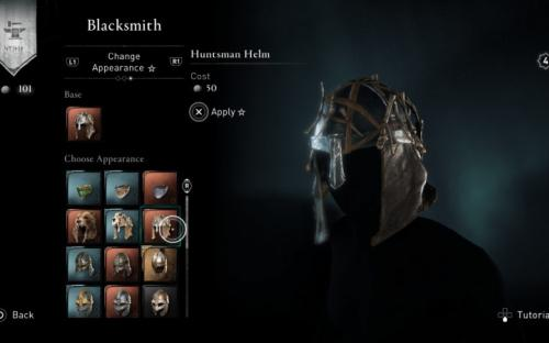Ubisoft поймали на халтуре в Assassin's Creed Valhalla