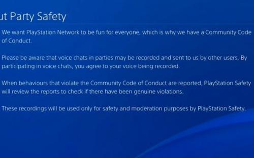 PlayStation 5 снова обвиняют в шпионаже. Sony неуклюже оправдывается