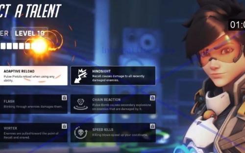 Массовый слив Overwatch 2: герои, карты, режимы