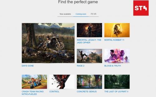 Слух: The Last of Us 2 готовится к релизу