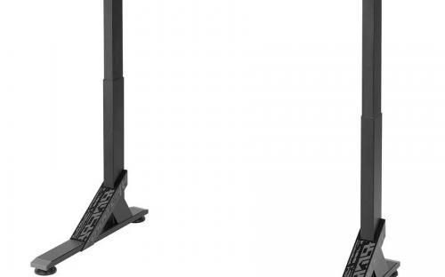 IKEA собирается представить мебель для геймеров